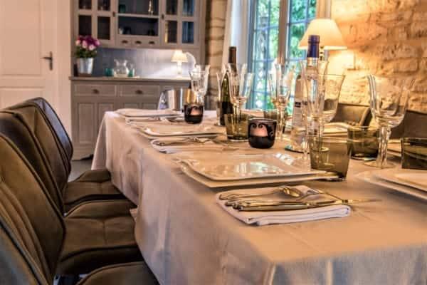 chambres et table d hotes sarlat et chambre d'hotes de charme sarlat